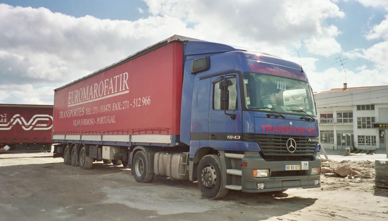 Carlos-Mateus-Mercedes-Archive-125