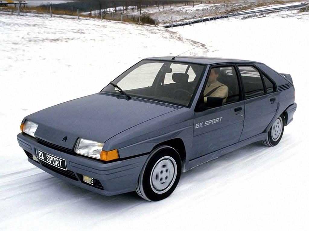 Citroen-bx-sport-1984-86-1