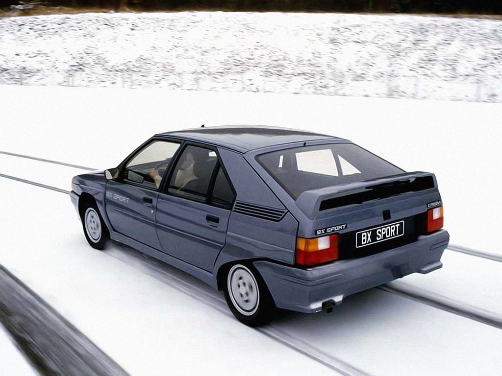 Citroen-bx-sport-1984-86-2