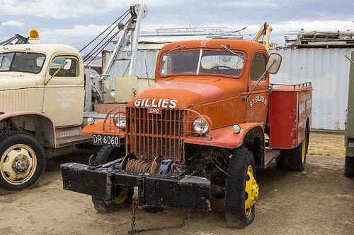 GMC-1954