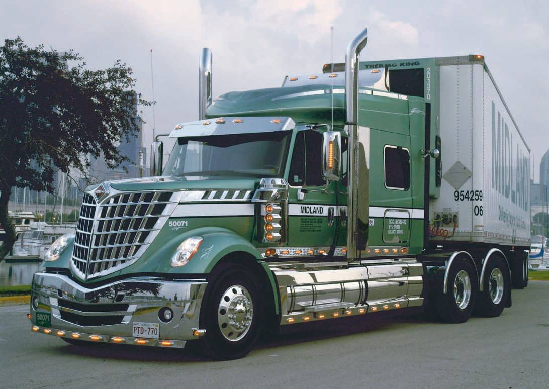 International-LoneStar-50071