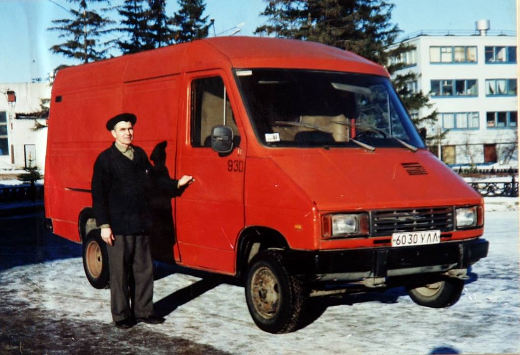 KIAZ-3227