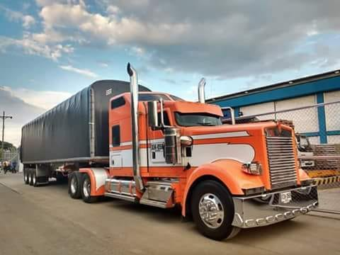 Kenworth-De-Caldas-Transport