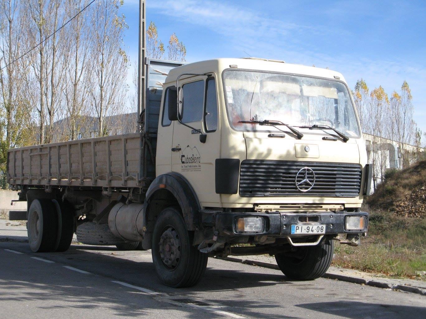 NG-1922-MB