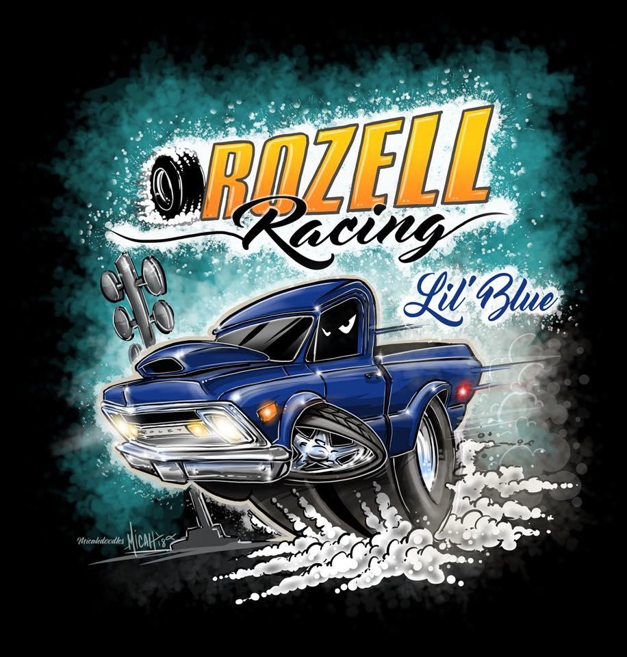 Rozell-Racing