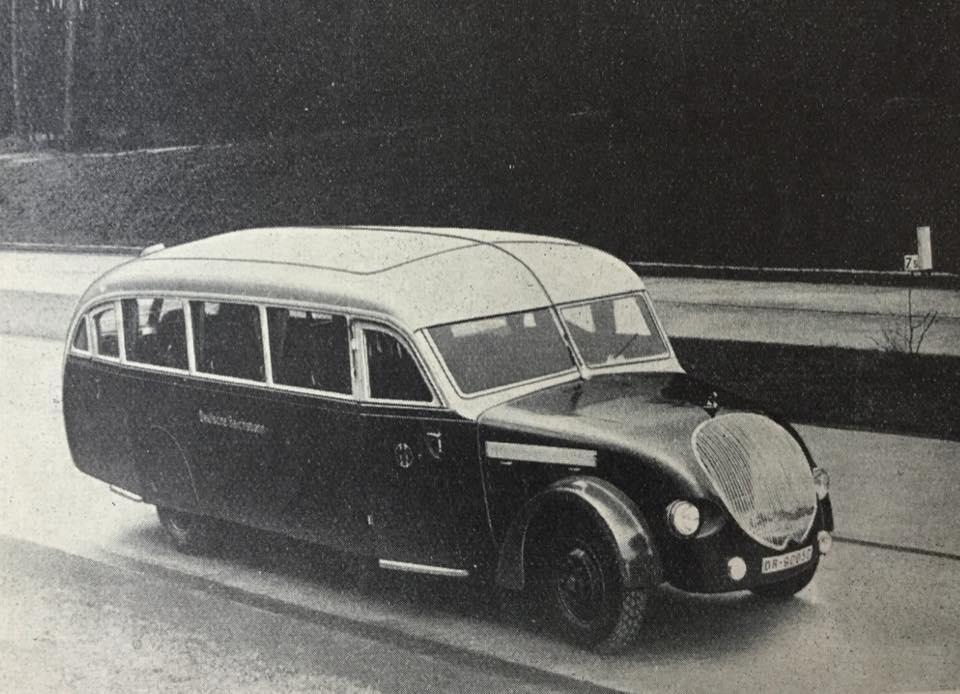 BUSSING-Autobus-1936