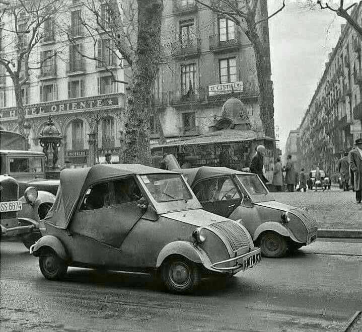 Barcelona-Ramblas-1954