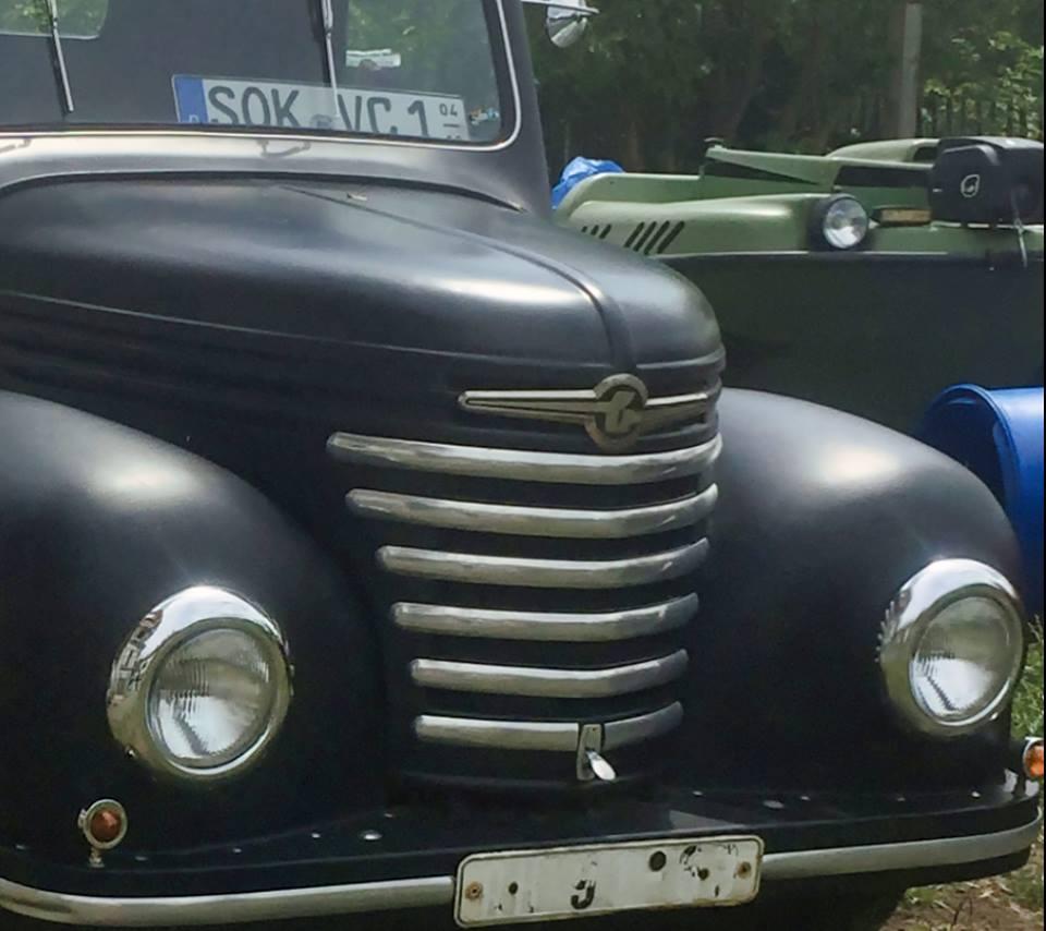 Barkas-Framo-901-Pickup-1