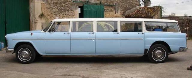 Checker-Aerobus-wagon-2