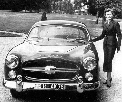 Ford-Comete--Monte-Carlo-1951-1955-V8--1