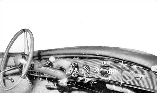 Ford-Comete--Monte-Carlo-1951-1955-V8--2