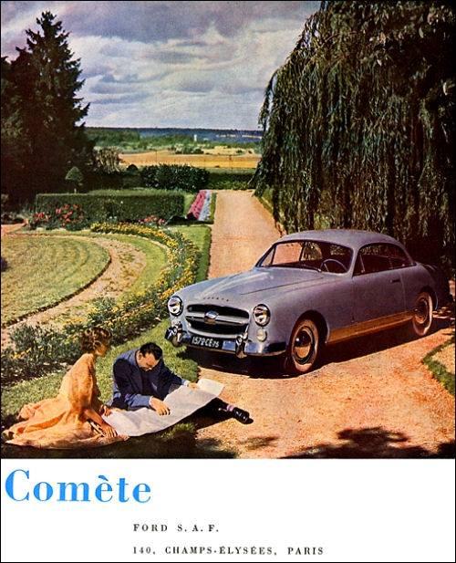 Ford-Comete--Monte-Carlo-1951-1955-V8--3