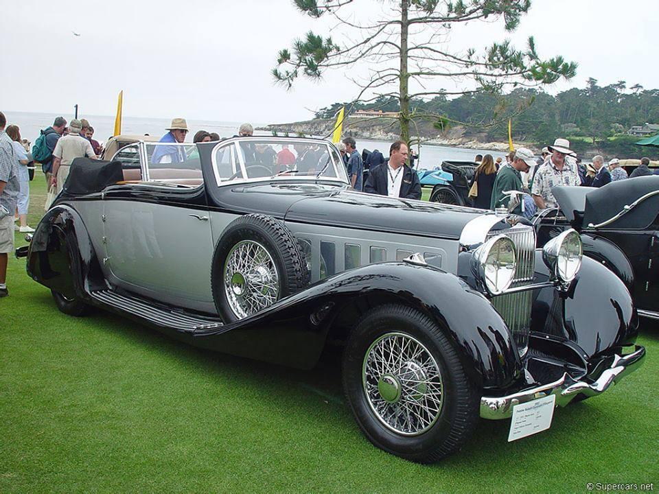 Hispano-Suiza-J12-Convertible-1934---1