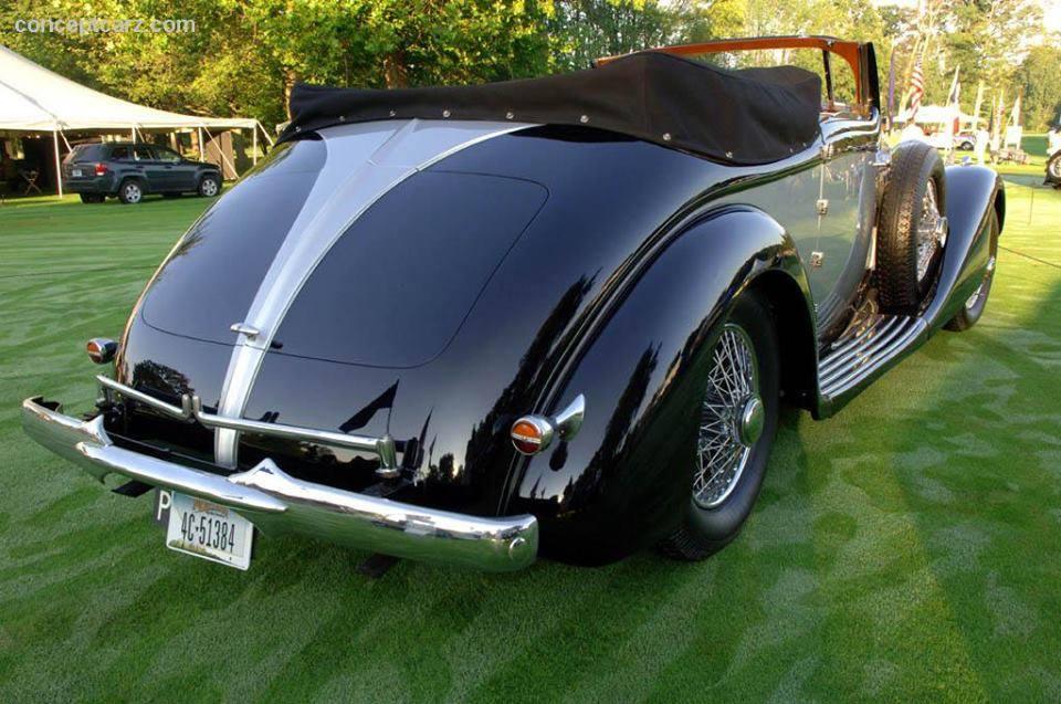 Hispano-Suiza-J12-Convertible-1934---2