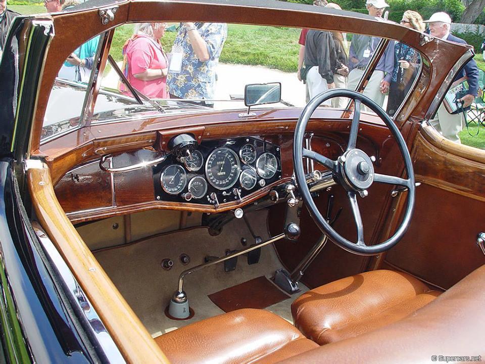 Hispano-Suiza-J12-Convertible-1934---3