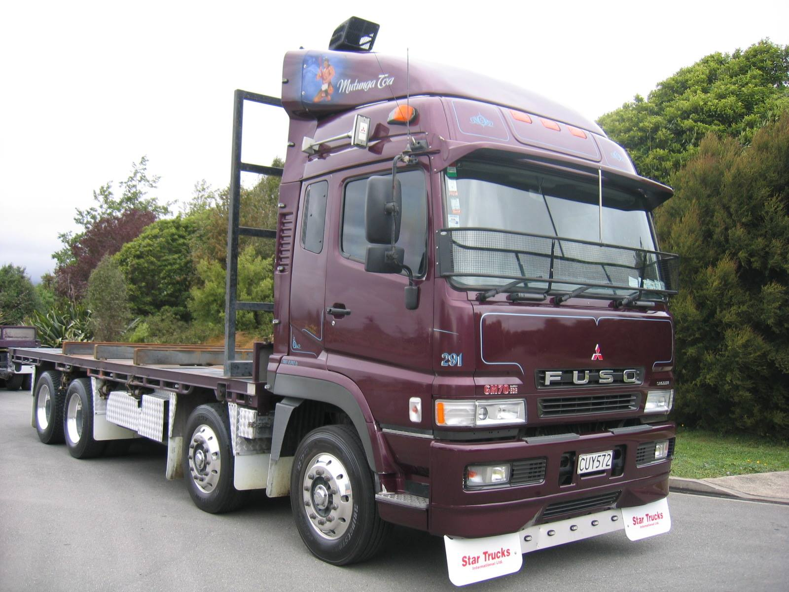 Mitsubischi-Shogun-FS430S5