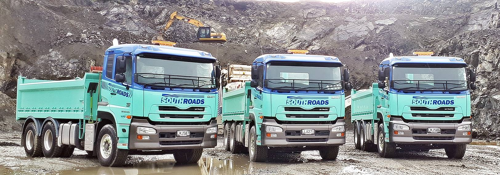 Nissan-UD-Trucks-Quon-GW26-420AS-models-in-NZ