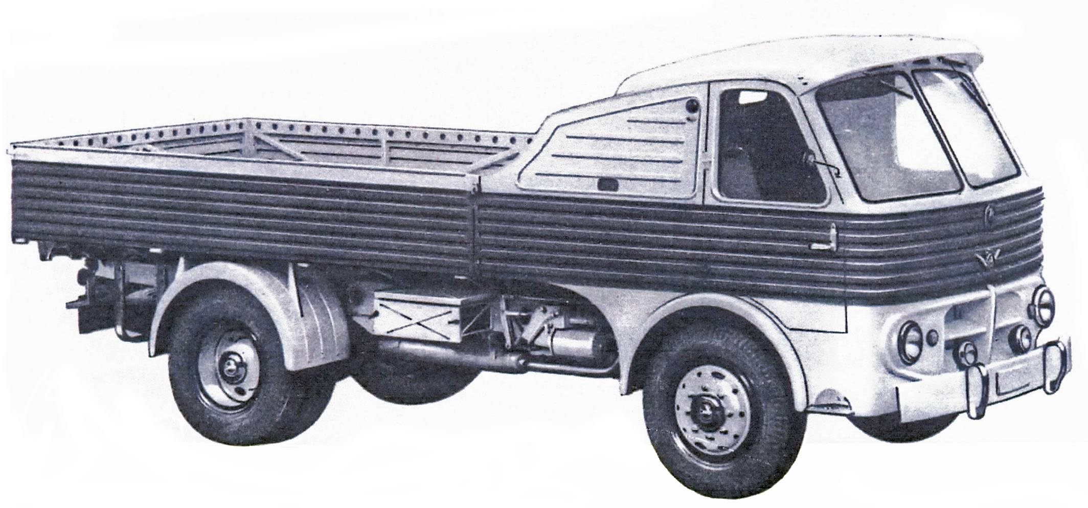Pegaso-Barajas-1956