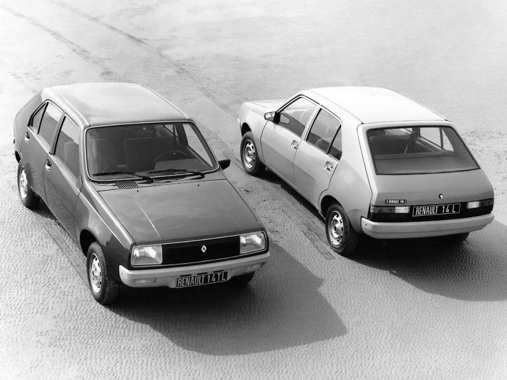 Renault-14--1976-83-2