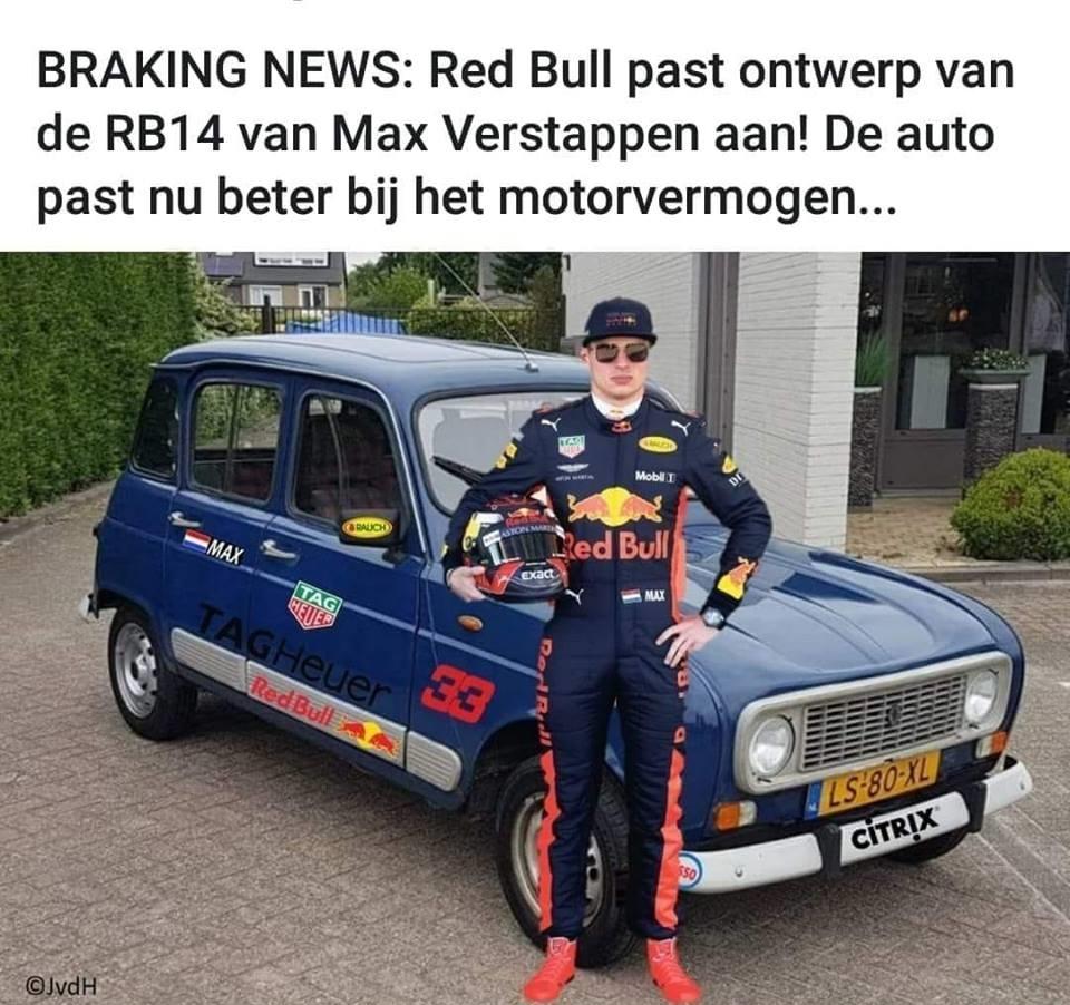 Renault-voor-Max