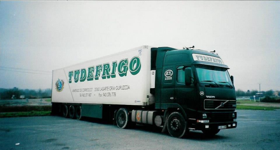 Volvo-2006-RN-10