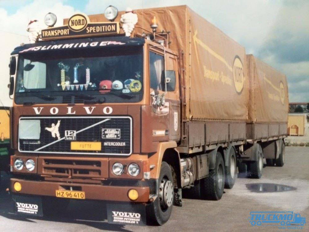 Volvo-F12-6X2-Nord-ASG