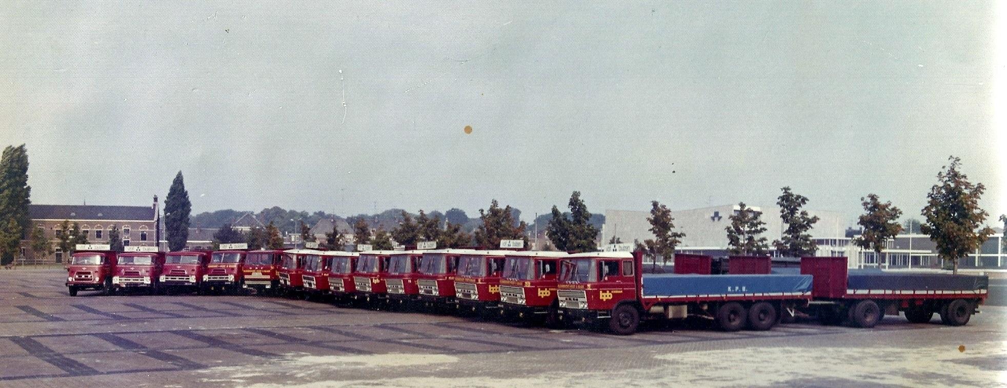oosterhout-1970