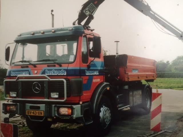 1986-MB-1922-met-container-en-kraan--