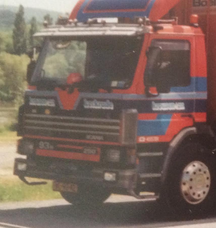 1991-scania-93-250