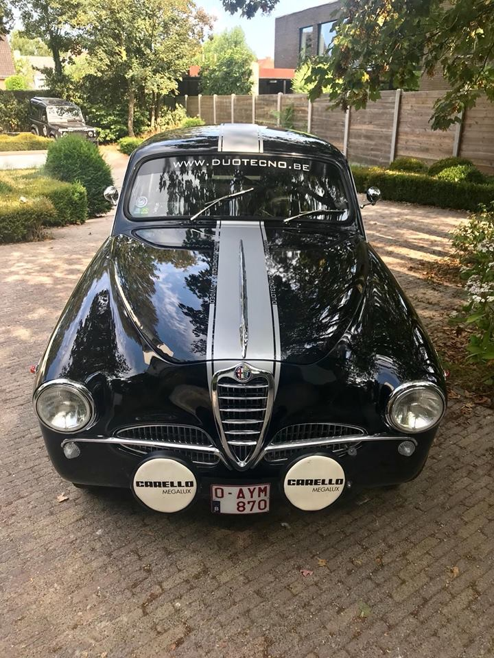 Alfa-Romeo-1900-TI-super-Duotecno-1953-Peter-Gitsels--1