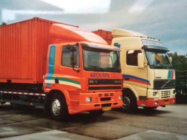 DAF---85-339-1988-