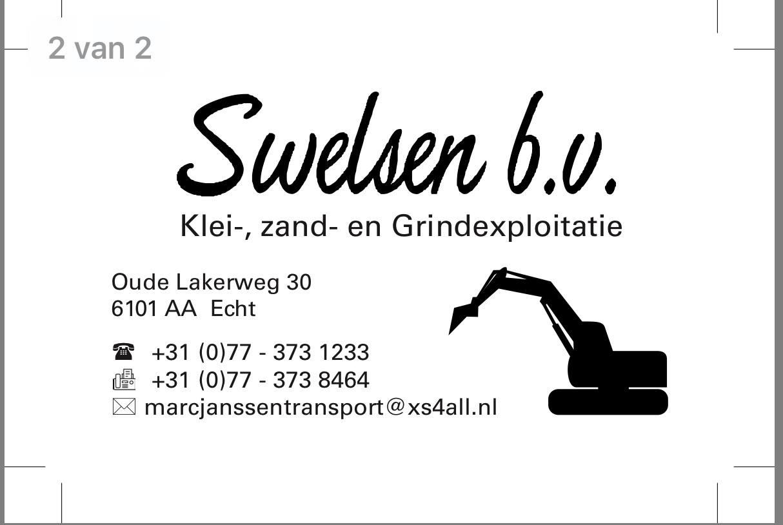 De-groeve-wordt-door-Janssen-transport-beheerd--2