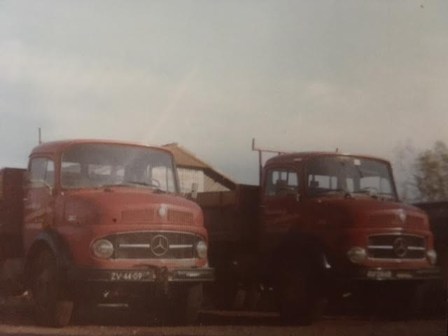 MB-1513--links-1969-rechts-1970--