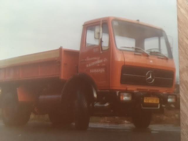 Mercedes--1719--1975---
