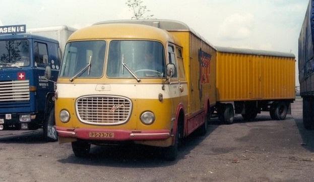 Skoda-706-RTO-S-