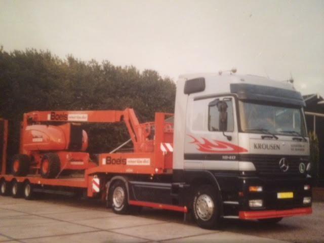 de-eerste-trekker-MB-1840-in-Mc-Laren-uitvoering--2003
