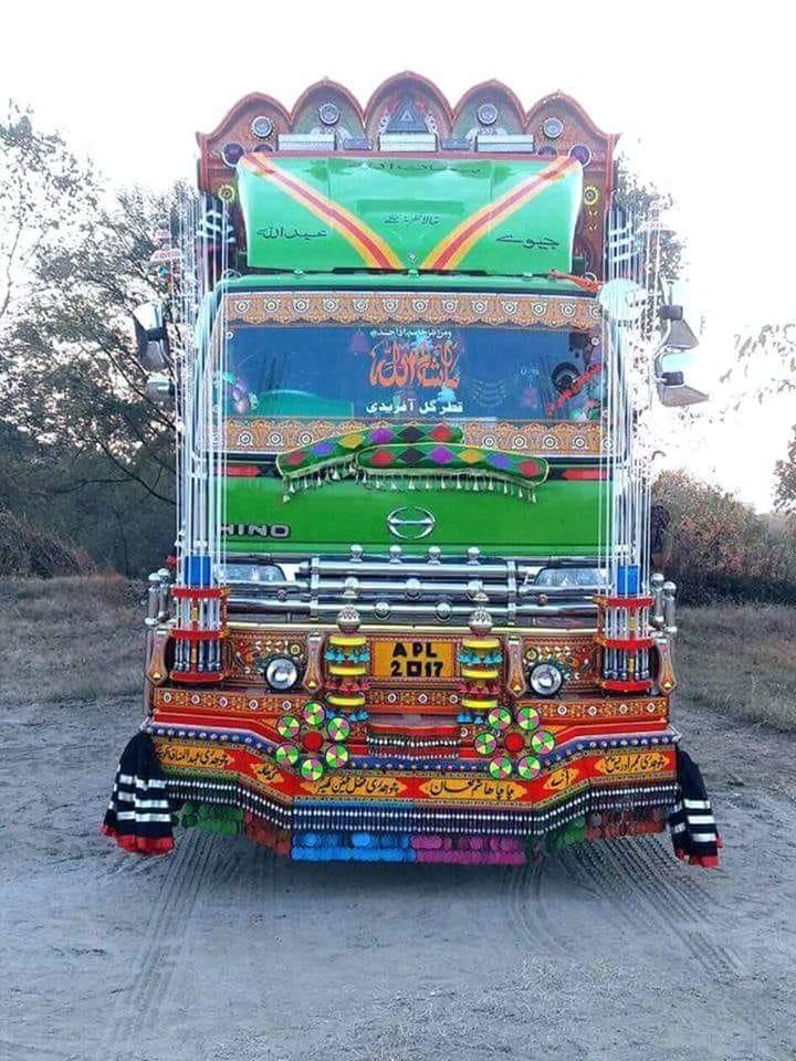 Hino-truck-3