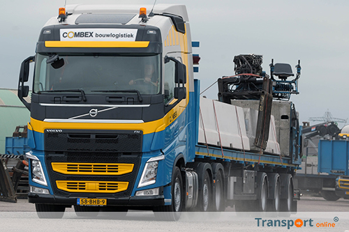 Volvo-FH-10-nieuwe-