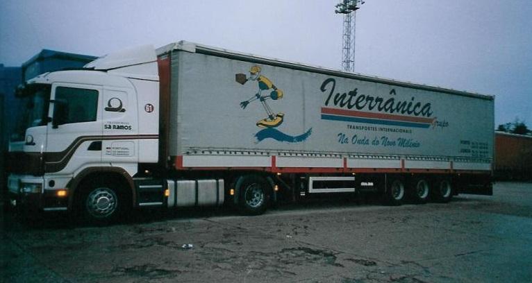 2001--Vilar-Formoso-a-124-from-Transportes-Sa-Ramos---Porto
