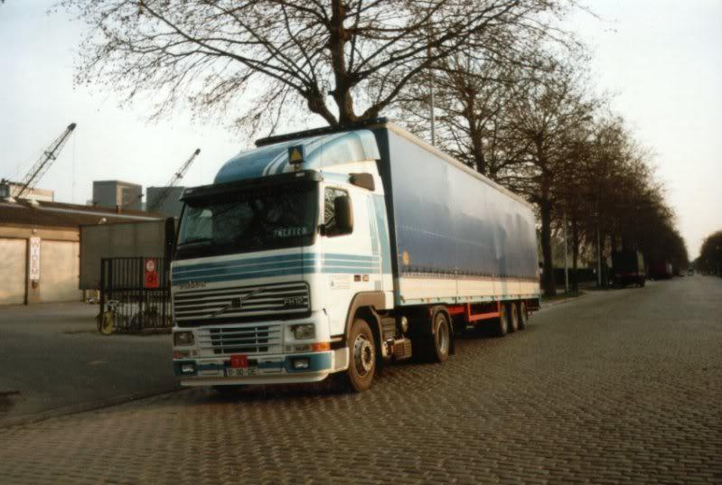 Bruxelles--Belgium--1994--The-first-Fh12-From-Transportes-Machado--Brites--Lda