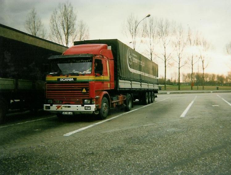 Scania-112-1994-E17-Belgium-Transportes-Leituga--Filhos-Ponte-de-Sor