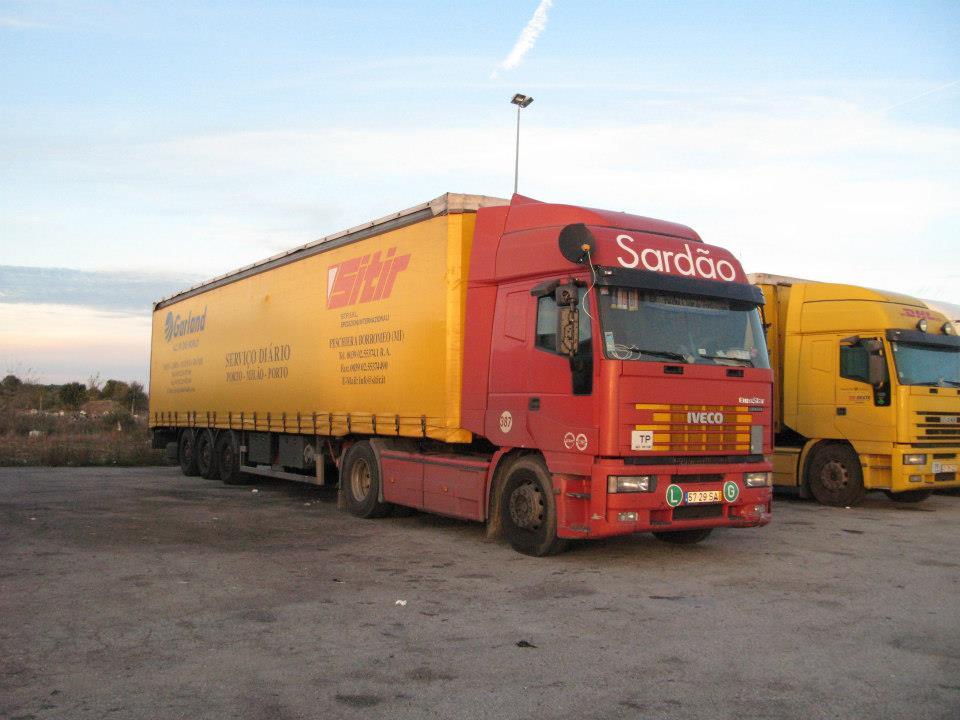 Transportes-Sardao--from-Porto