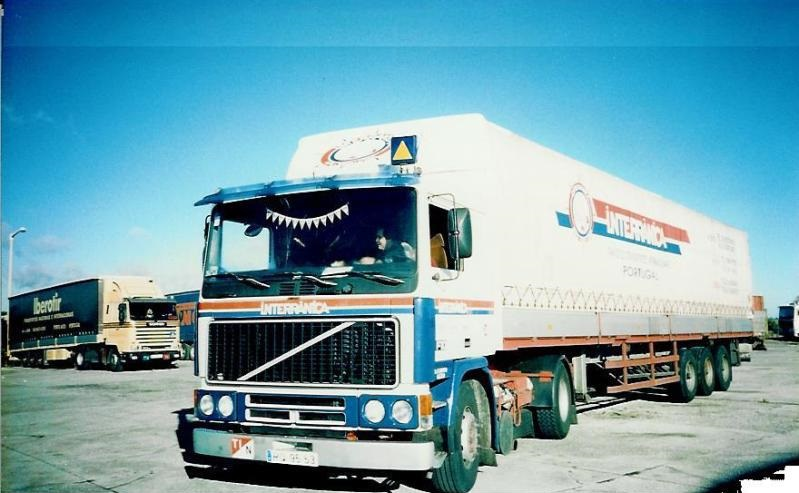 Volvo-1996