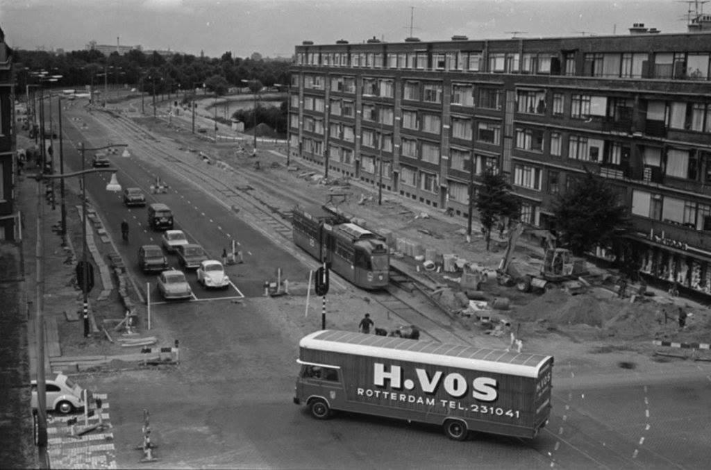 1968-Rotterdam-Stadhoudersweg--