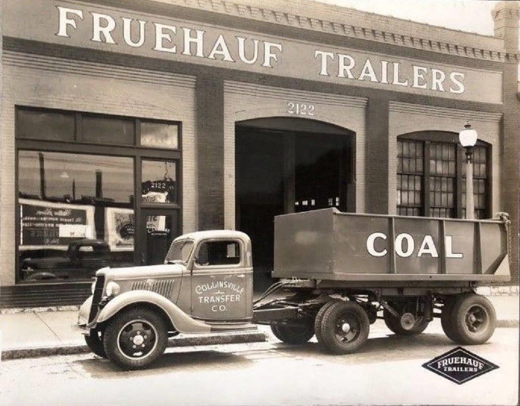 Ford--Fruehauf--1935