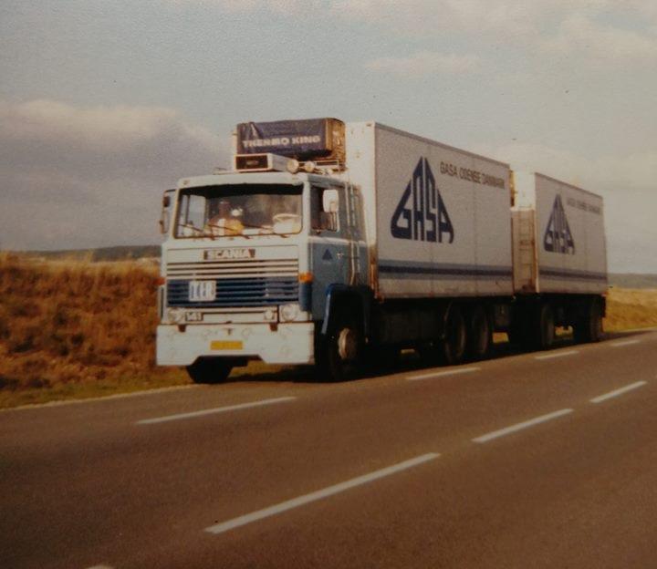 Mogens-Noe-Byskov-archieve-4