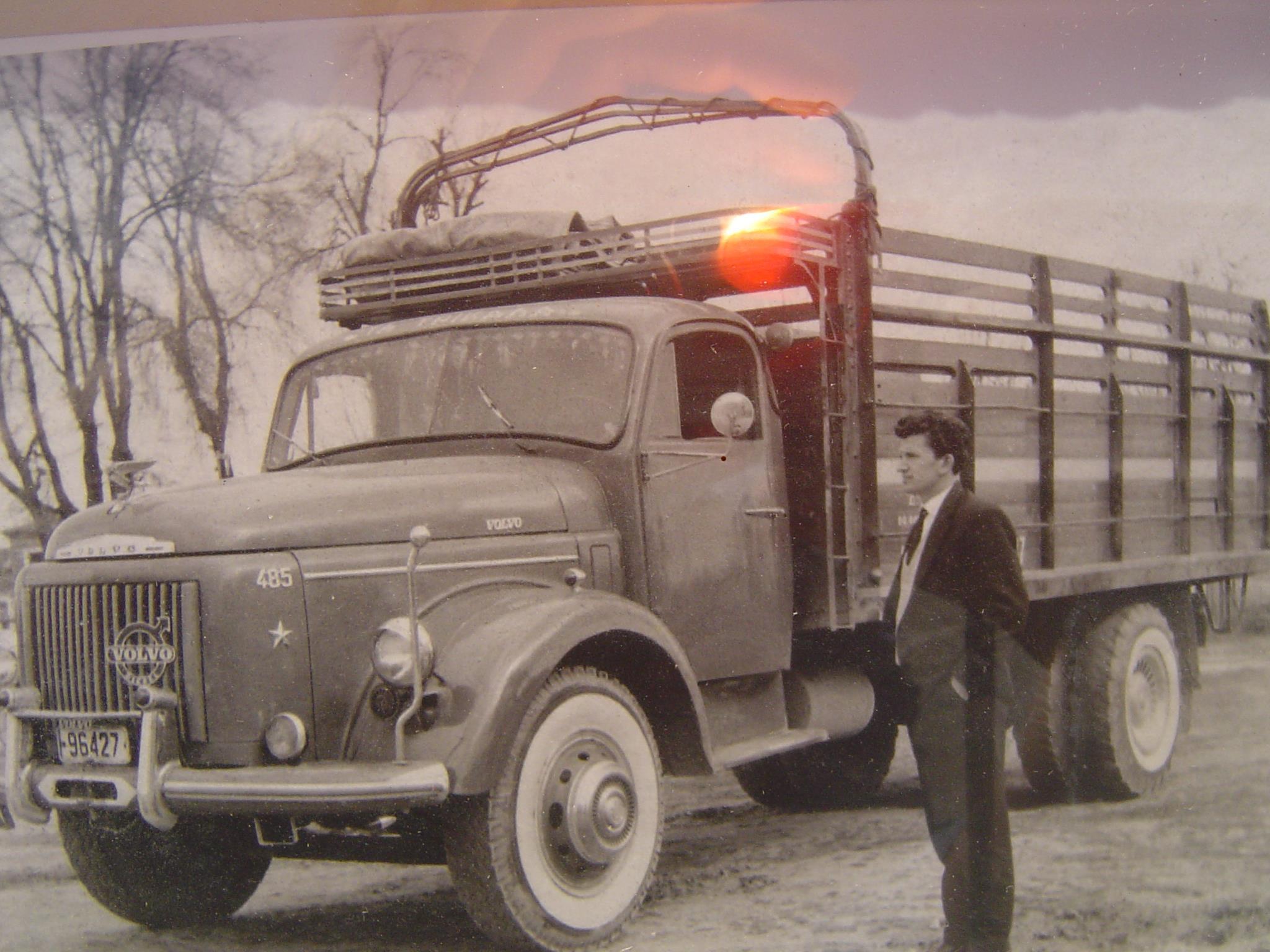 Volvo-485--