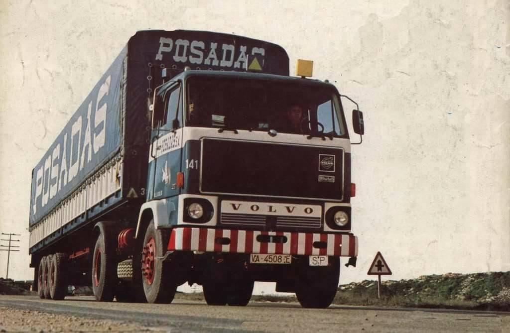 Volvo-F89-Posadas-