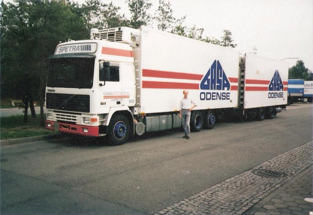 Volvo_Globetrotter_1992