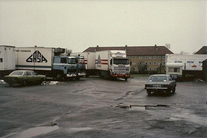 lastbiler-fra-da-far-var-dreng